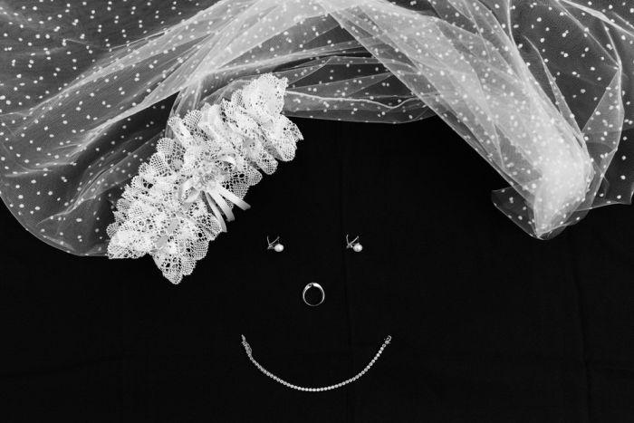 Лучшие свадебные фото 2016 года