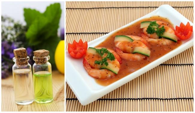 15 уловок, которые делают еду в рекламе более аппетитной