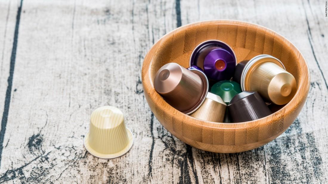 11 бытовых предметов, которые стоит перестать использовать