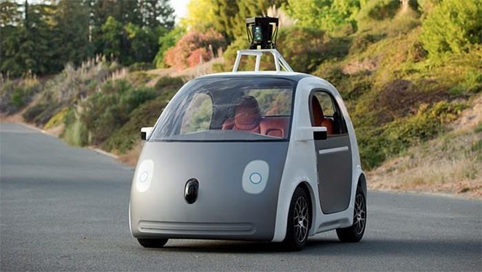 Открытия и технологии, которые изменят жизнь уже в ближайшем будущем