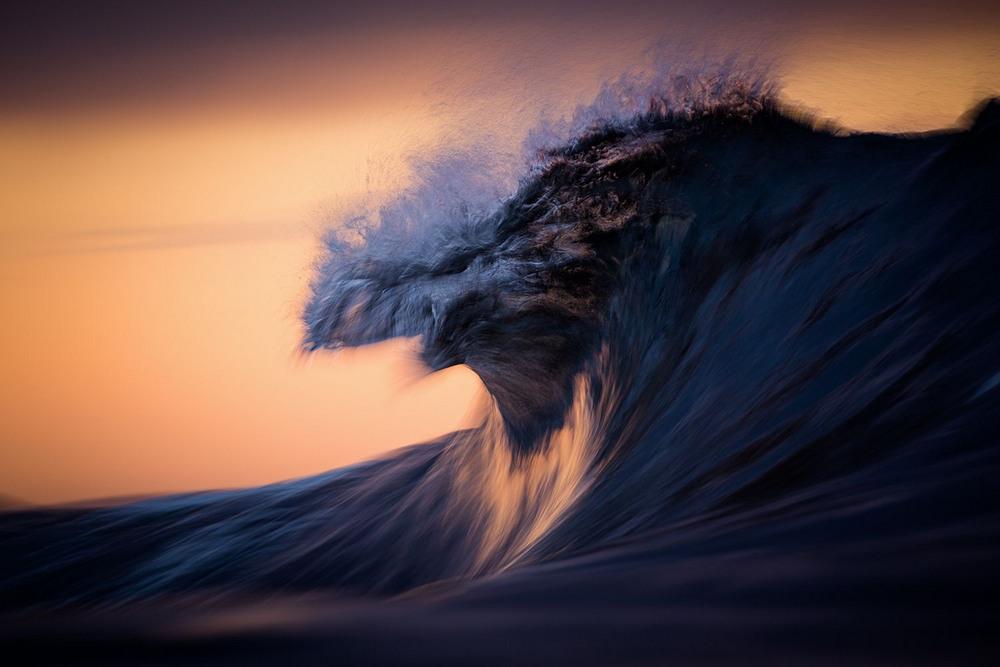 Красота природы с фотоконкурса Siena International Photography Awards 2016
