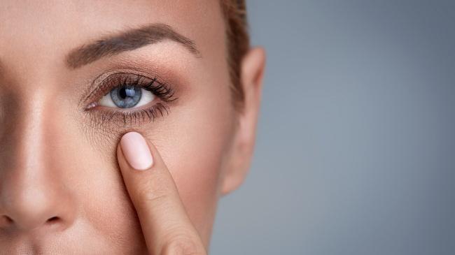 10 сигналов нашего тела, к которым следует отнестись серьезно