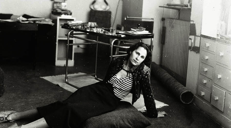 10 самых развратных женщин в истории