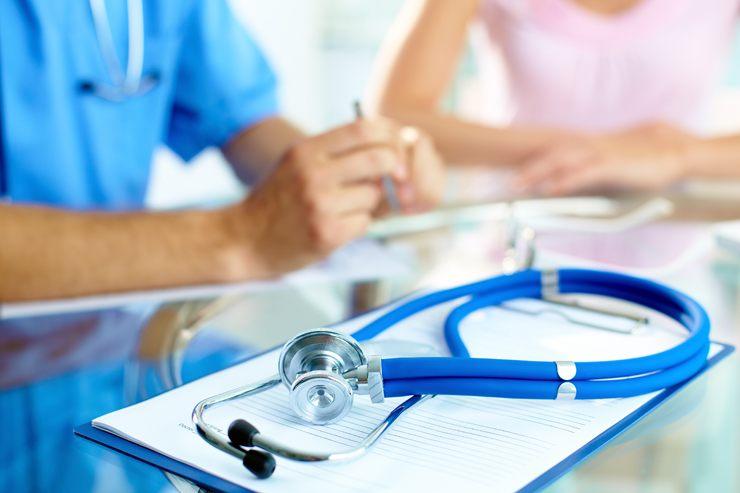 10 самых интересных медицинских фактов