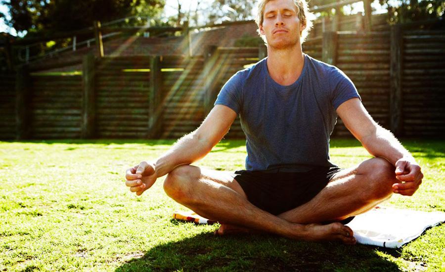 7 причин тренироваться с утра