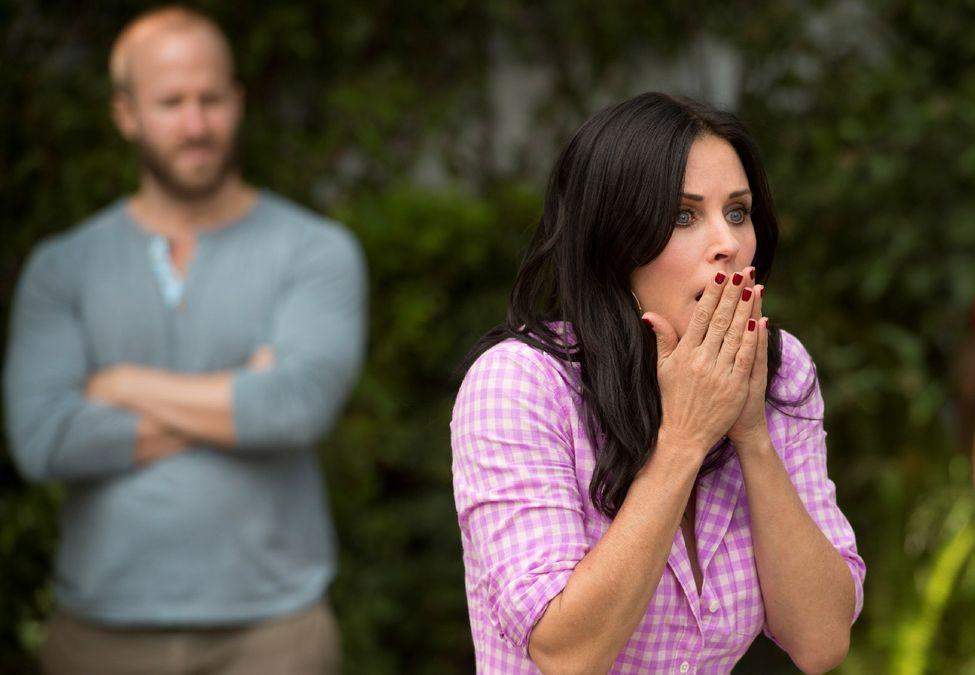 10 вещей, в которых мужчина никогда не признается женщине
