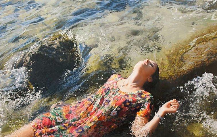 Гиперреалистичные картины, которые невозможно отличить от фотографий