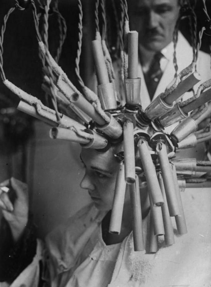 11 изобретений из прошлого, которые изменились до неузнаваемости
