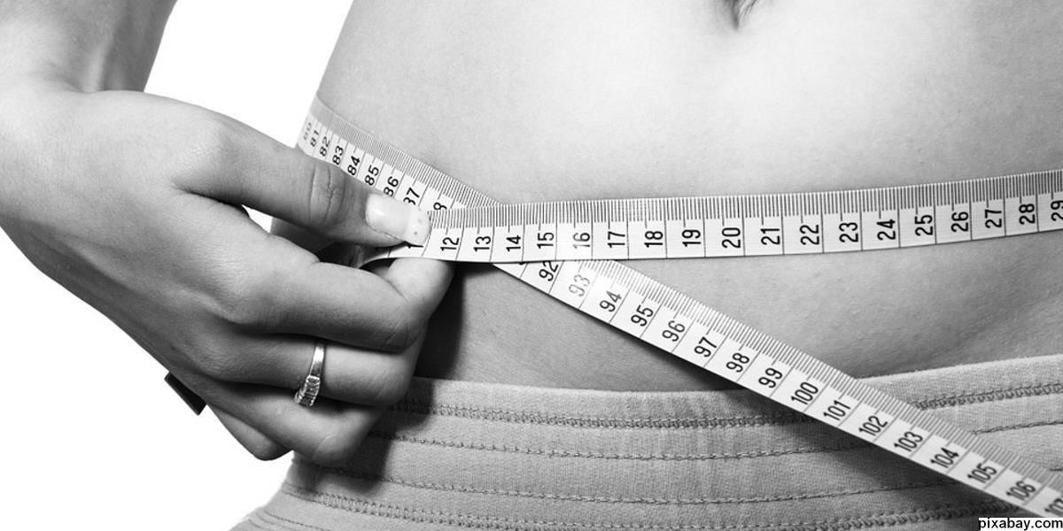 Ошибки, которые часто совершают при похудении