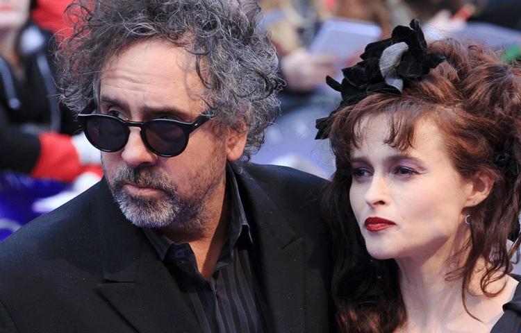 5 примеров любви между актерами и режиссерами