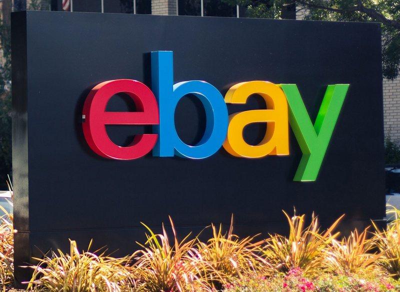 Невероятные вещи, которые были проданы на eBay