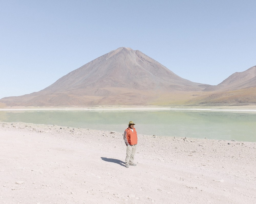 Путешествие по странам Южной Америки