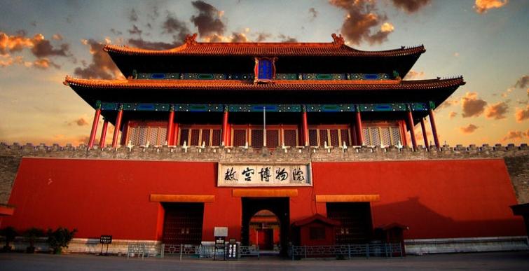 9 национальных особенностей жителей Китая, которые вас удивят