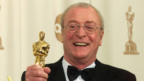 10 обладателей премии Оскар, которые проигнорировали церемонию