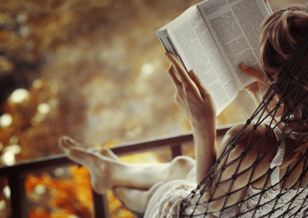 12 хобби, которые поспособствуют развитию мышления