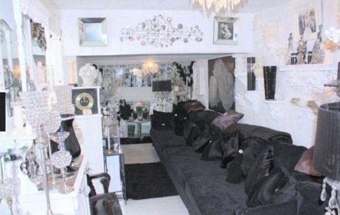Дом, который никто не хочет покупать