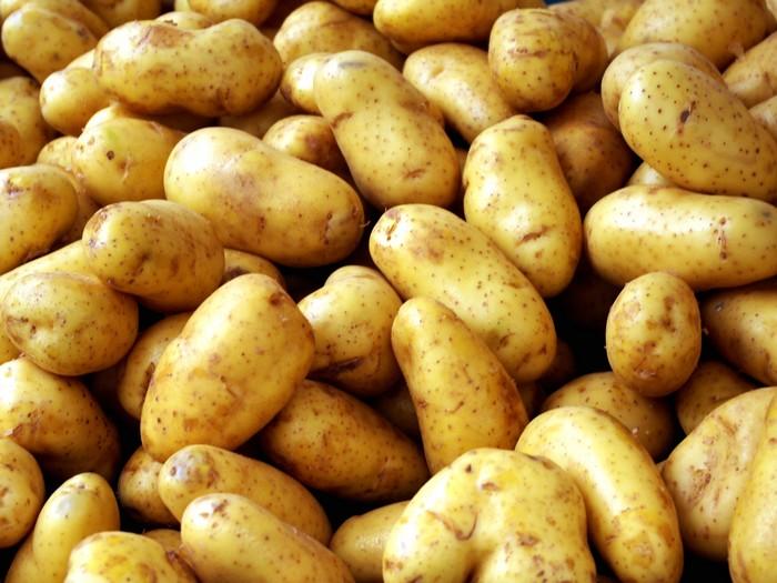 Популярные ошибки при хранении продуктов