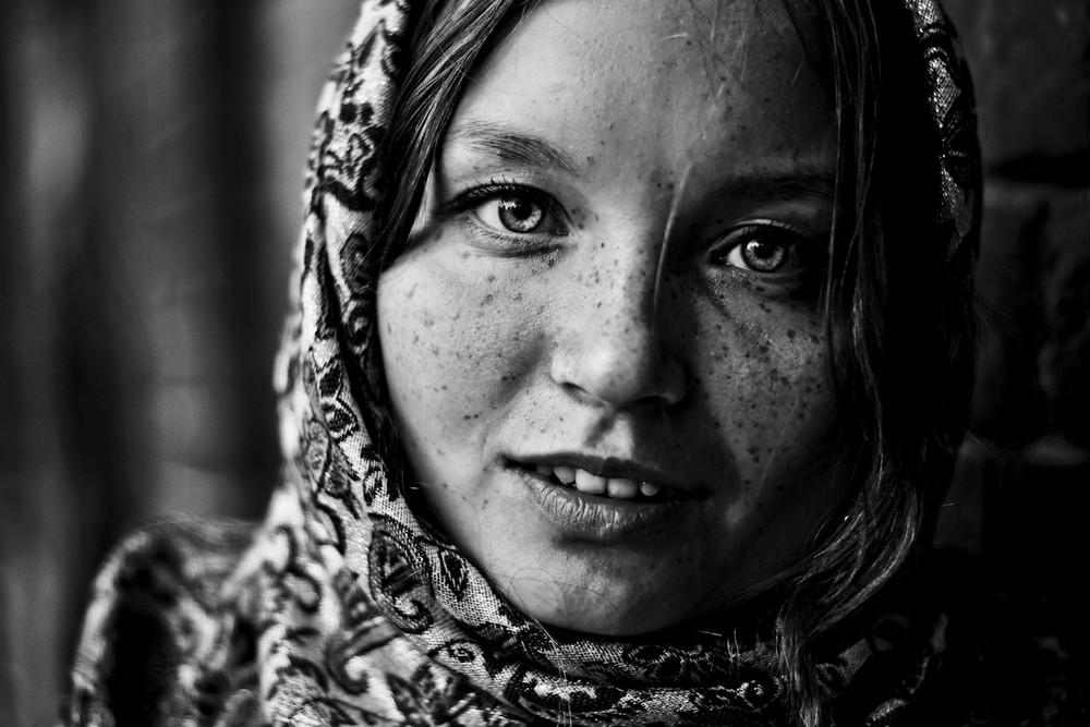 Работы фотоконкурса Святое и ценное в России