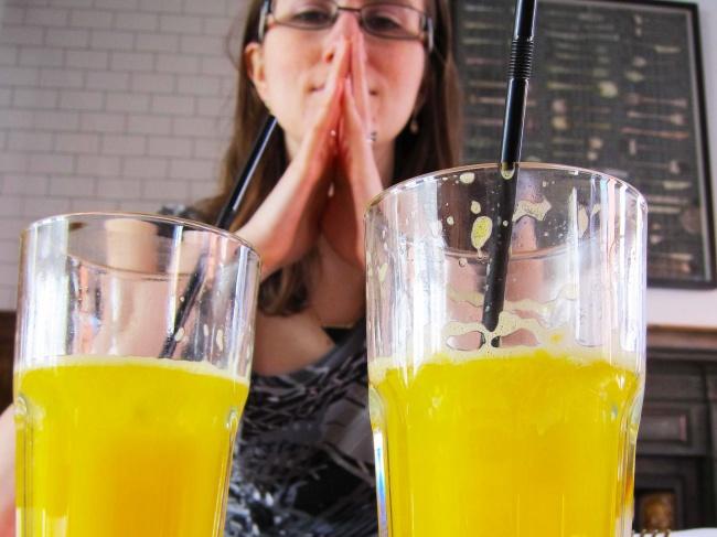 7 привычек, которые могут нанести вред вашему здоровью
