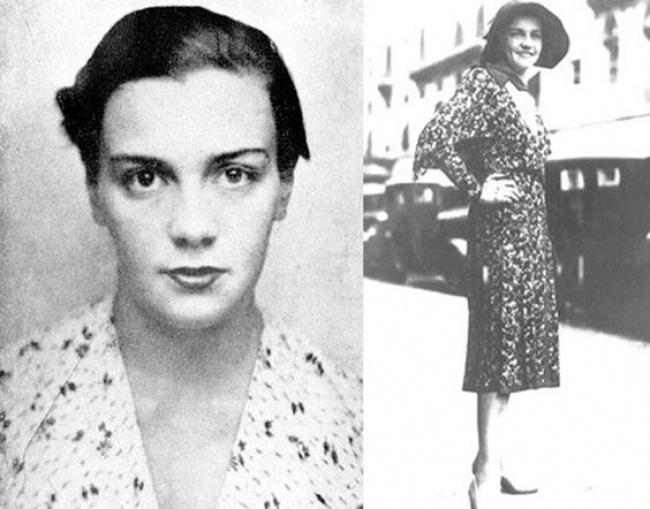 9 женщин, которые бросили вызов судьбе и изменили ход истории