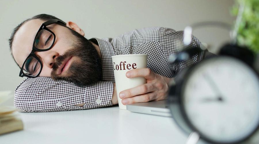Сомнологи рекомендуют: как быстро засыпать