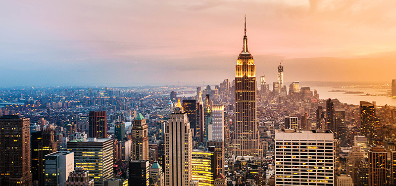 Города и страны: географические наследники