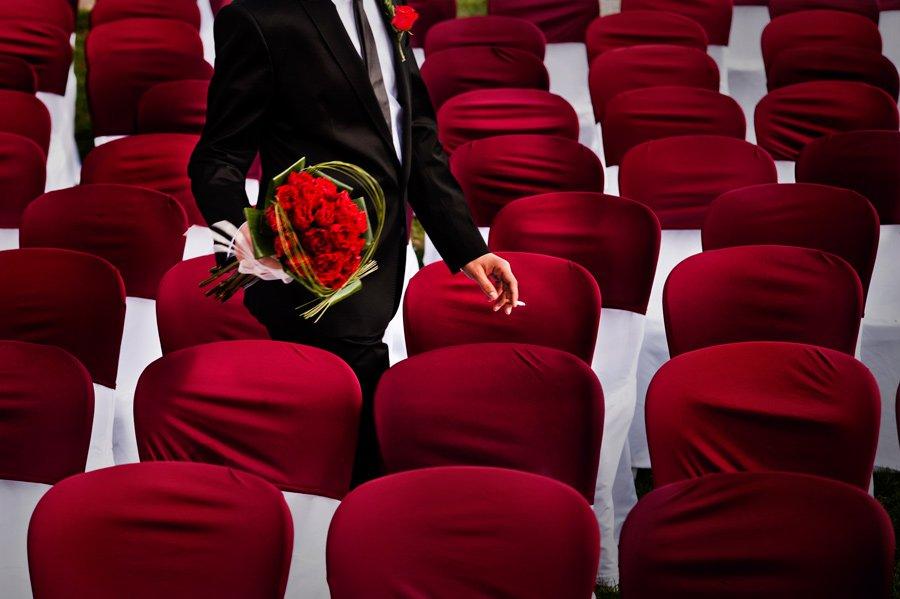 Яркие и эмоциональные снимки свадебного фотографа