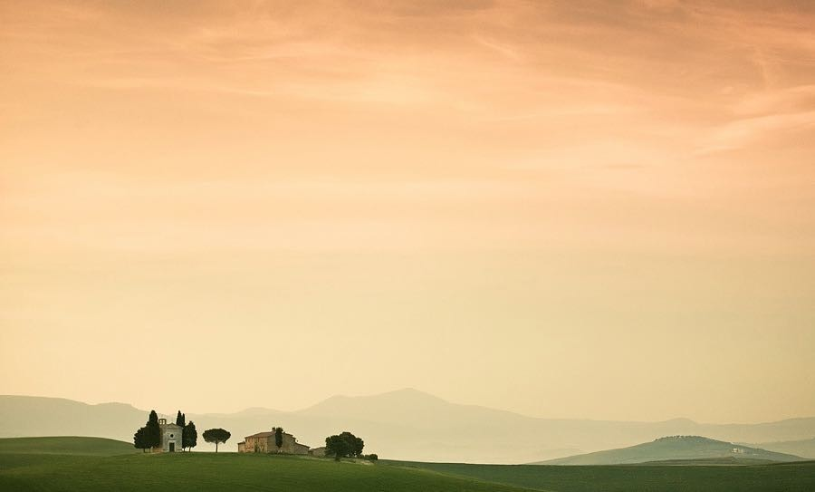 40 фотографий о красоте простоты