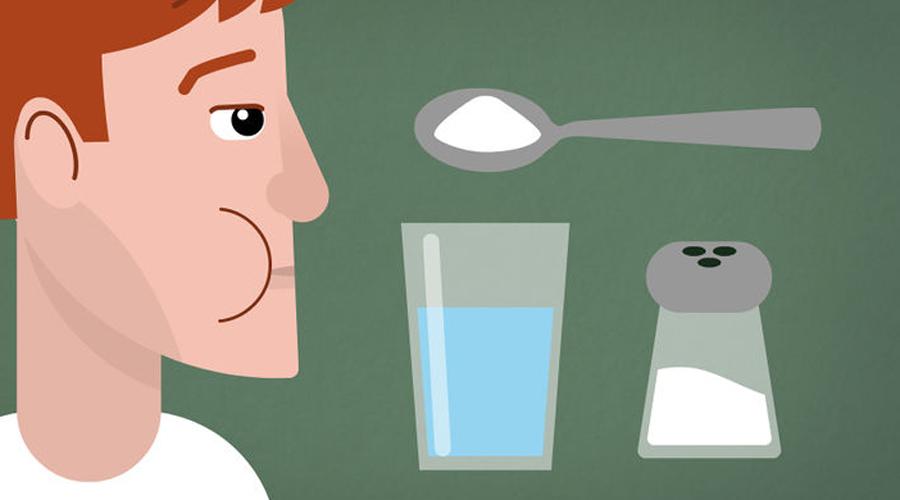 Быстрые способы избавиться от зубной боли