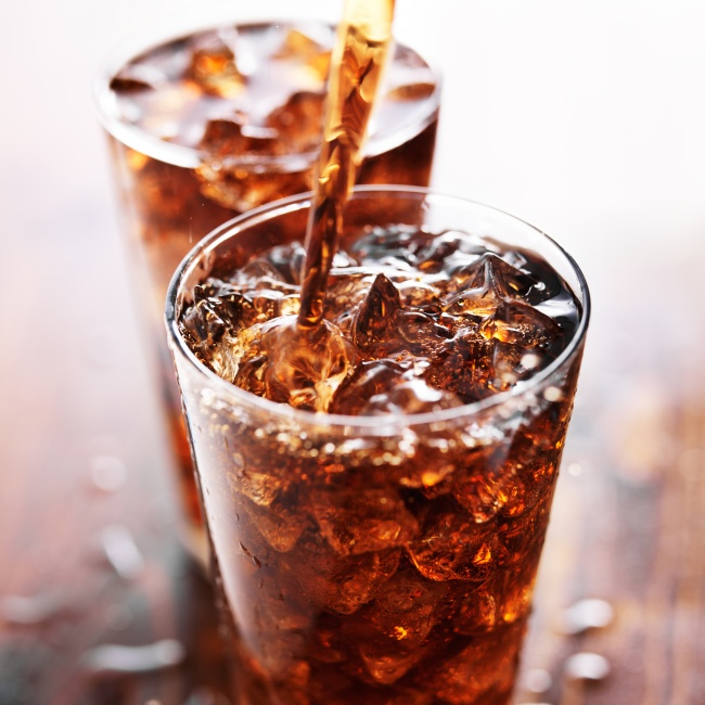 Какие продукты не стоит смешивать с алкоголем