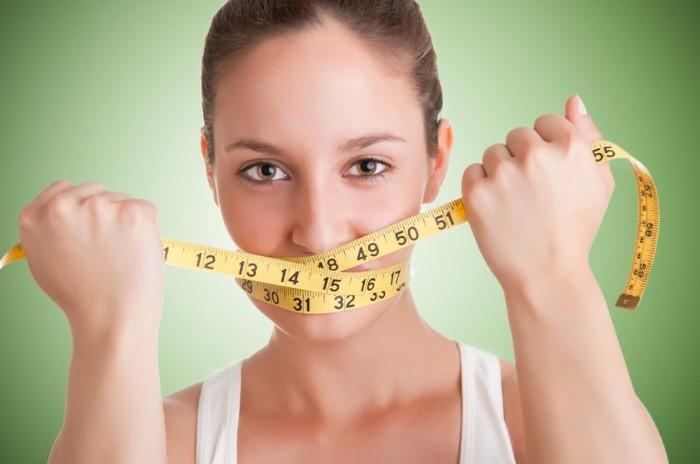 Мифы о снижении веса, которые мешают похудеть