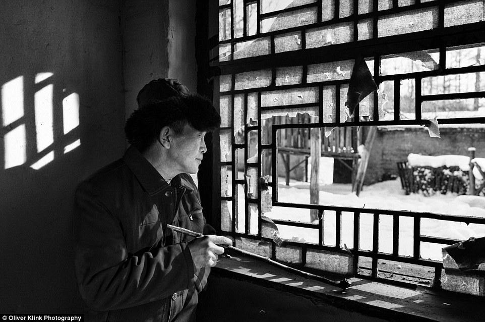 Исчезающие традиции Азии, застывшие на фотографиях
