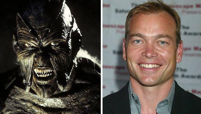 Актеры, сыгравшие известных персонажей в фильмах ужасов