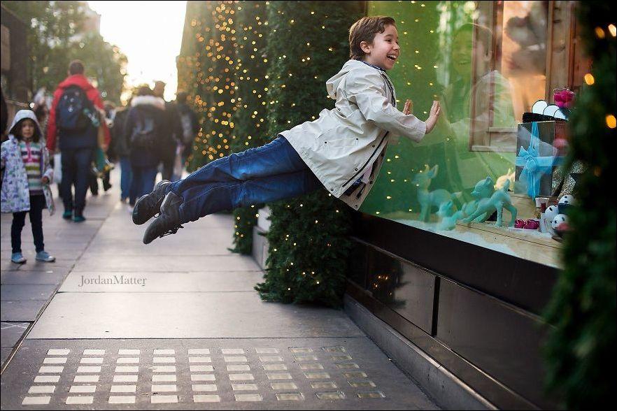 юли интересные картинки с детьми на улице подключении
