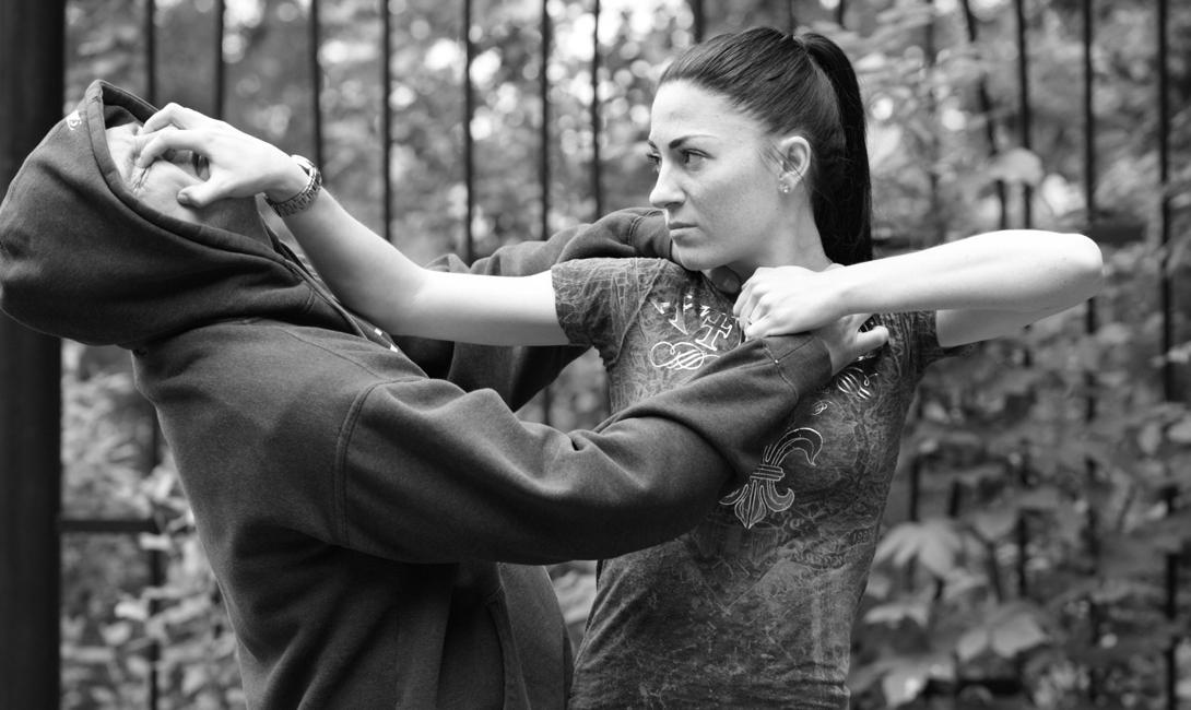 Самые эффективные боевые искусства