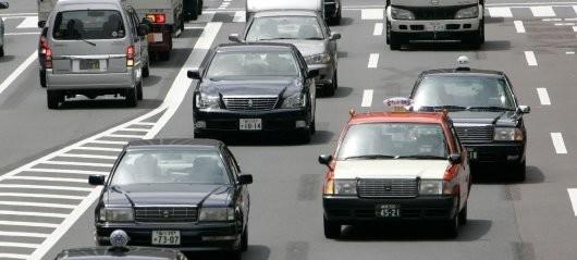 10 старых автомобилей, которые до сих пор выпускаются