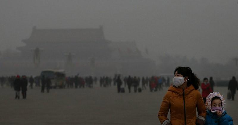 Факты о Китае, которые шокируют и удивят