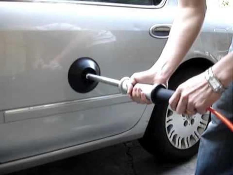 Советы автомобилистов, которые могут пригодиться