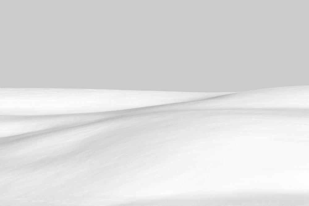Фотограф Розарио Чивелло, понимающий таинственный язык пейзажей