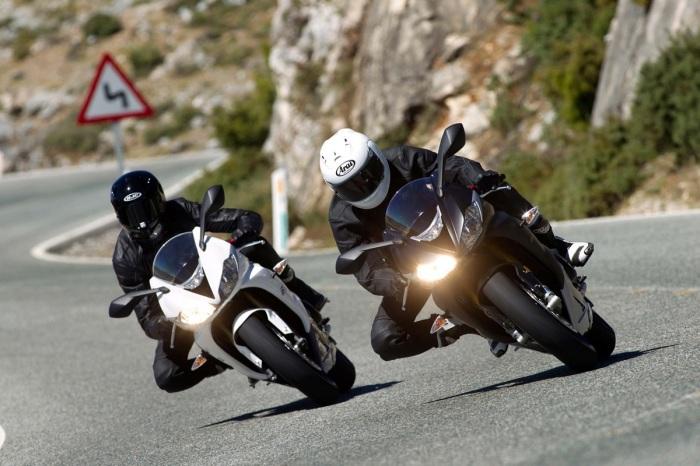 Легендарные мотоциклы 1990-х, которые не уступают современным