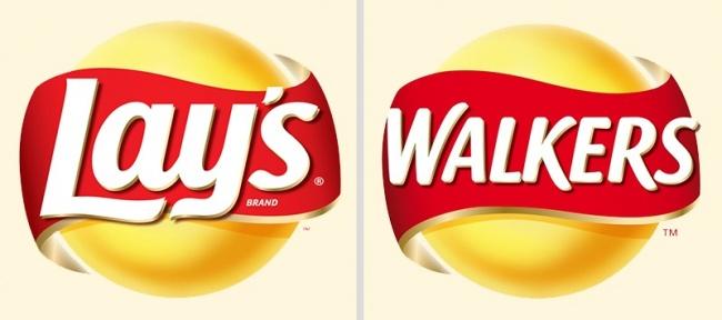 9 всемирно известных брендов, которые работают под псевдонимом