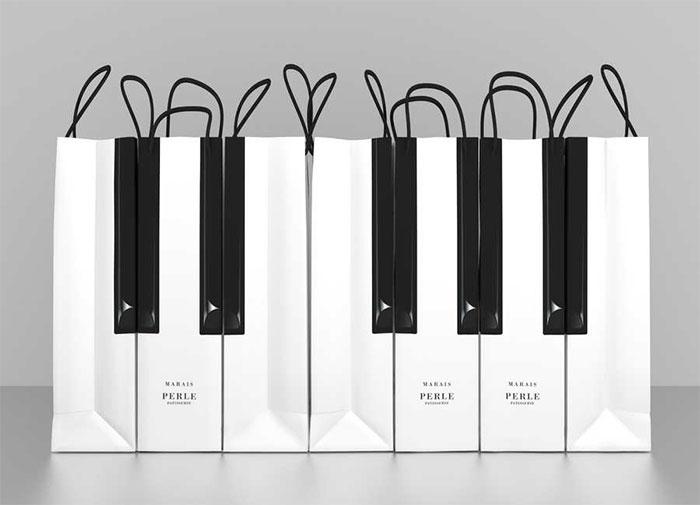 Гениальные работы победителей международной премии в области дизайна