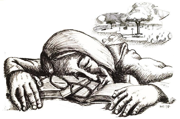 Какие прогнозы писателей-фантастов воплотились в реальность