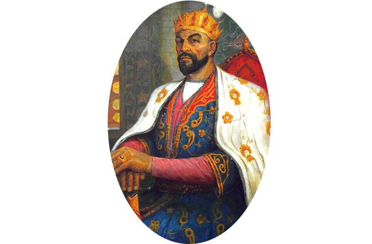 Самые безжалостные правители в истории