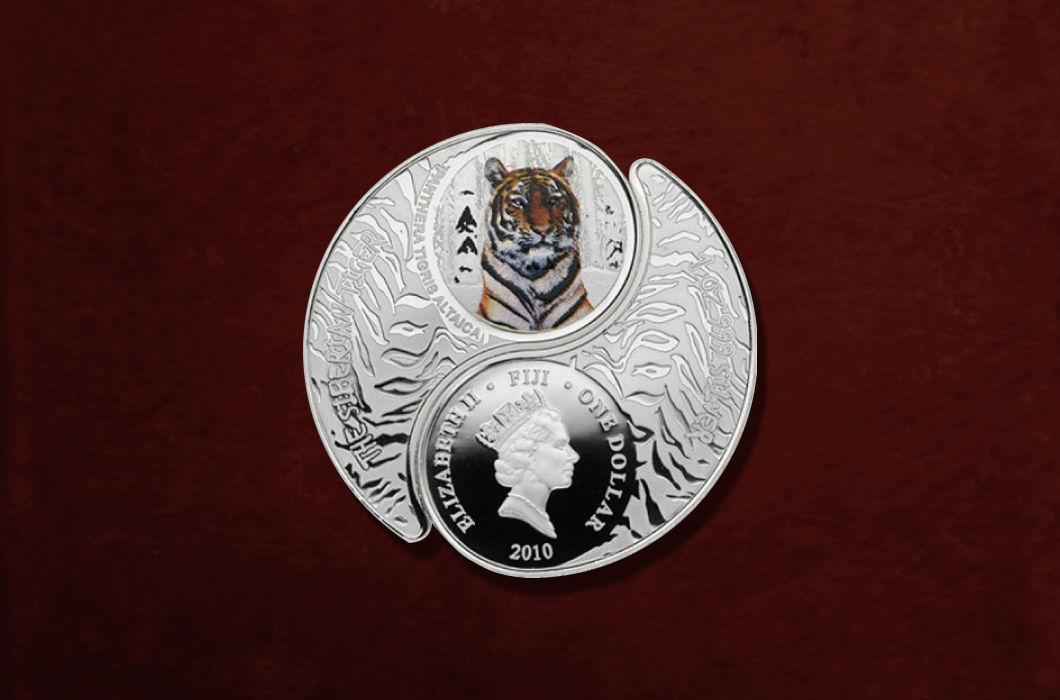 Скины майнкрафт, самые красивые монеты мира фото