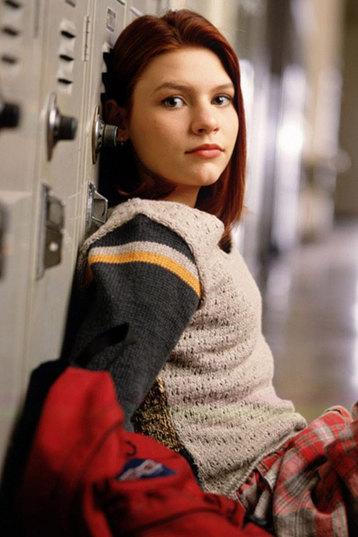 Актрисы сериалов для подростков тогда и сейчас