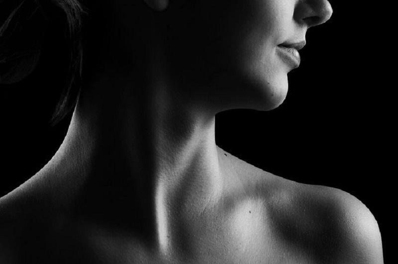30 умопомрачительных фактов о женском теле