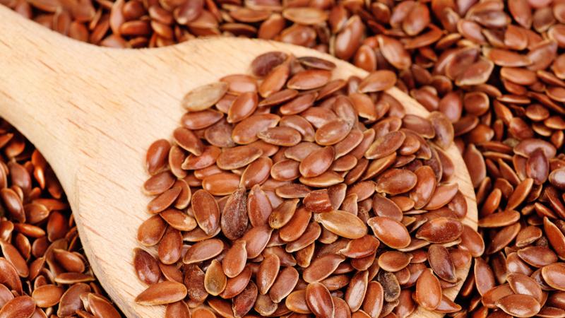 Семена, которые делают нас сильными
