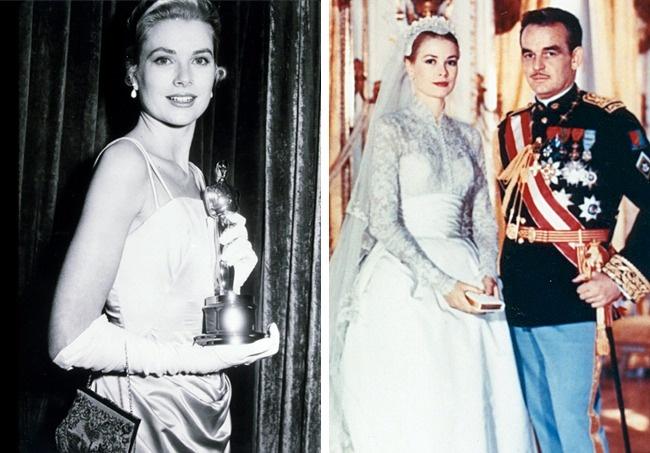 10 известных людей, которые пошли на все ради любви