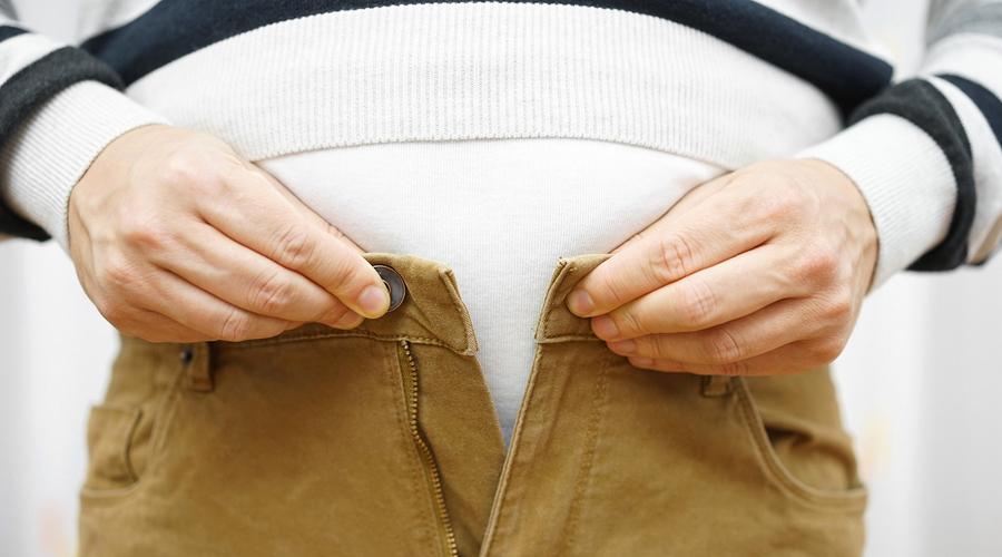Мифы о калориях, которые мешают похудеть